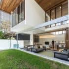 Backyard House by Joe Adsett Architects (3)