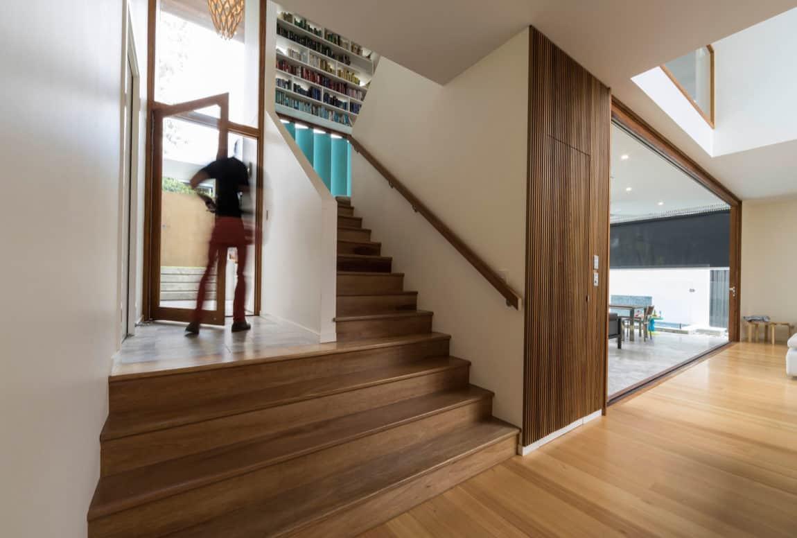 Backyard House by Joe Adsett Architects (4)