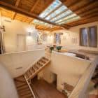 Casa Brac-Marseille by Massimo Donizelli (1)