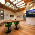 Casa Brac-Marseille by Massimo Donizelli (2)