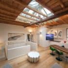 Casa Brac-Marseille by Massimo Donizelli (4)
