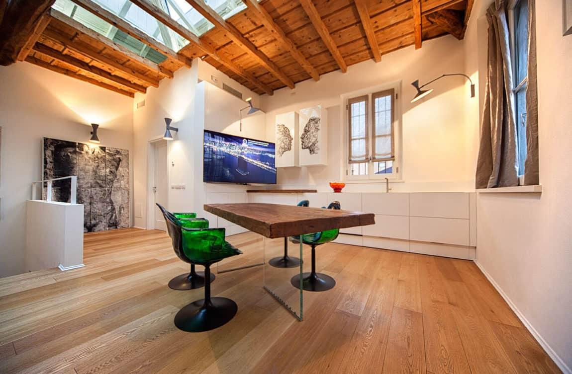 Casa Brac-Marseille by Massimo Donizelli (5)