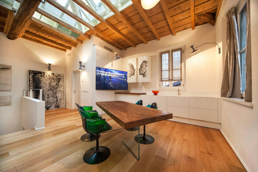 Casa Brac-Marseille by Massimo Donizelli (6)