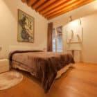Casa Brac-Marseille by Massimo Donizelli (9)