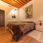 Casa Brac-Marseille by Massimo Donizelli (10)