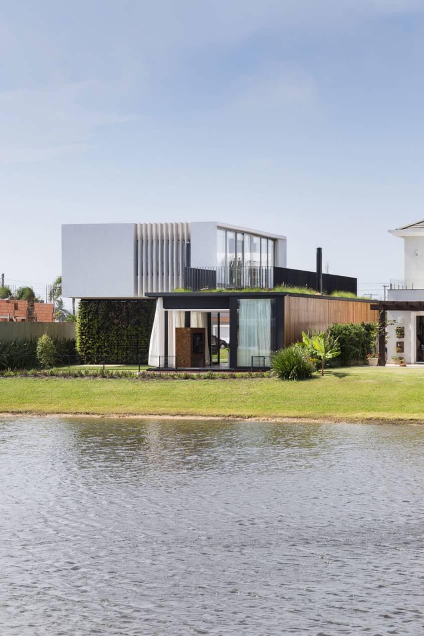 Casa Enseada by Arquitetura Nacional (1)