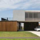 Casa Enseada by Arquitetura Nacional (3)