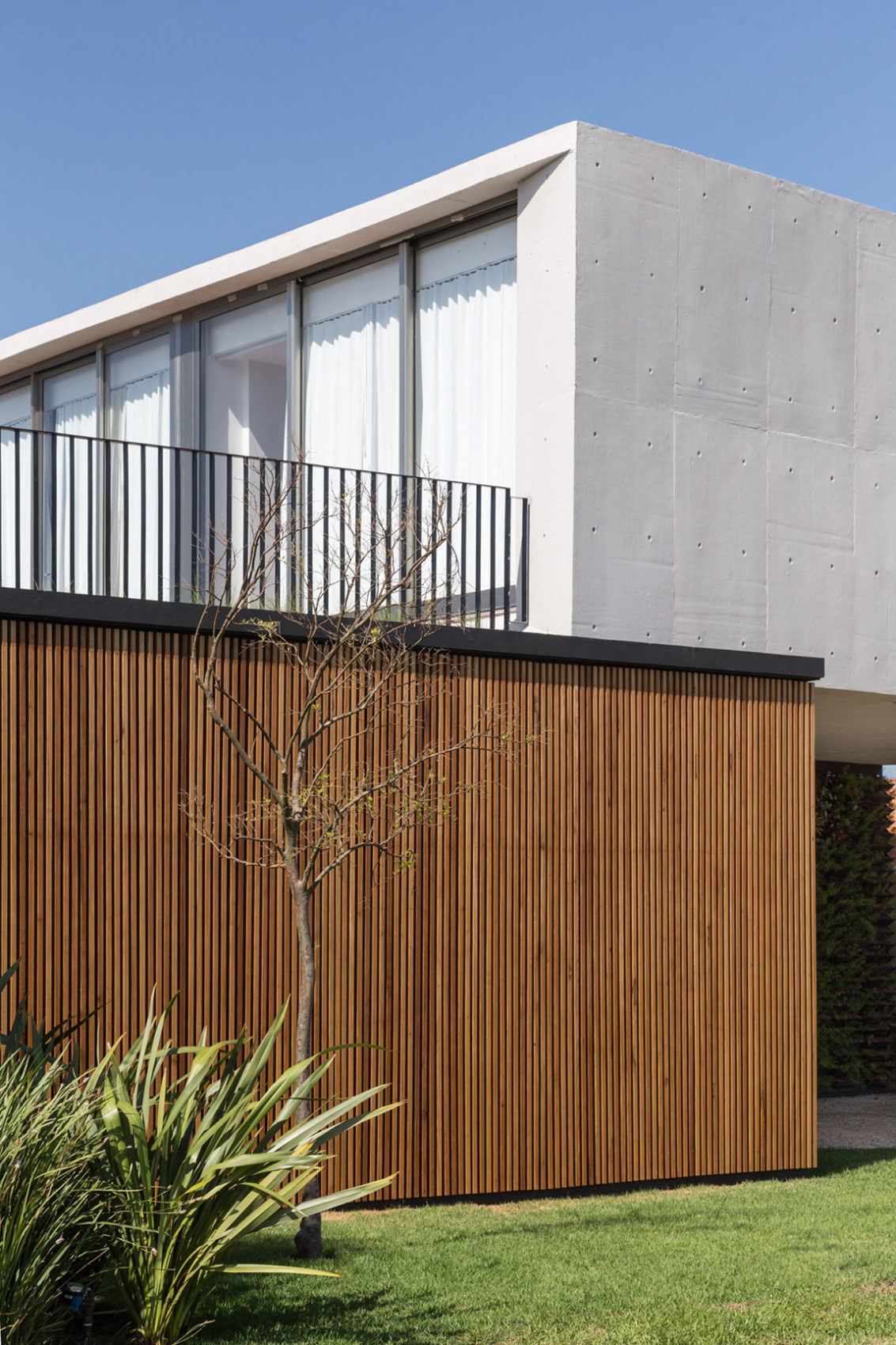 Casa Enseada by Arquitetura Nacional (5)