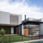 Casa Enseada by Arquitetura Nacional (6)