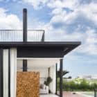 Casa Enseada by Arquitetura Nacional (7)