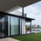 Casa Enseada by Arquitetura Nacional (8)