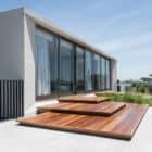 Casa Enseada by Arquitetura Nacional (10)