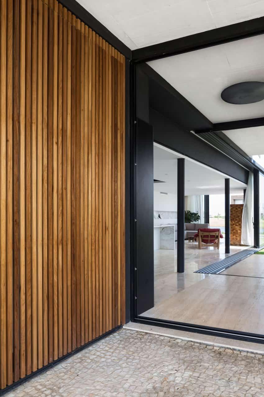 Casa Enseada by Arquitetura Nacional (11)