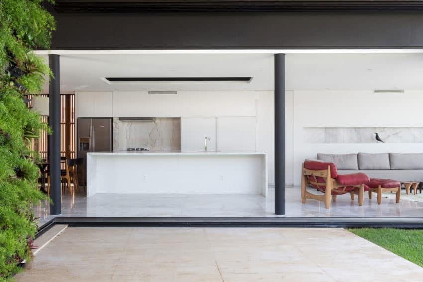 Casa Enseada by Arquitetura Nacional (12)