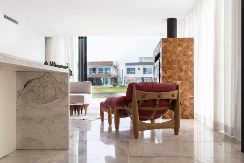 Casa Enseada by Arquitetura Nacional (13)