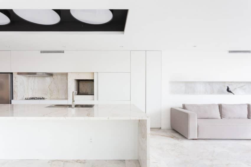 Casa Enseada by Arquitetura Nacional (14)