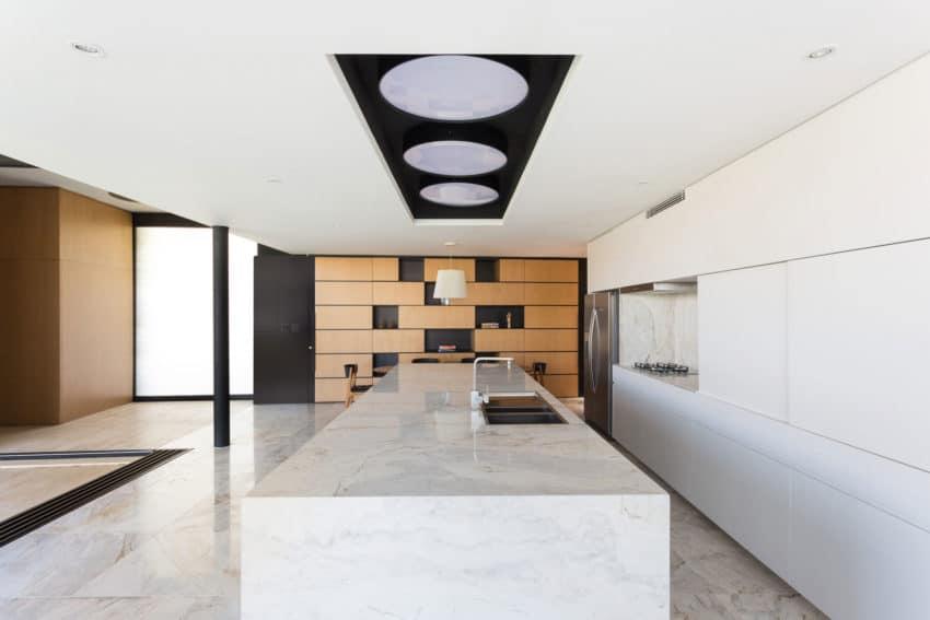 Casa Enseada by Arquitetura Nacional (15)
