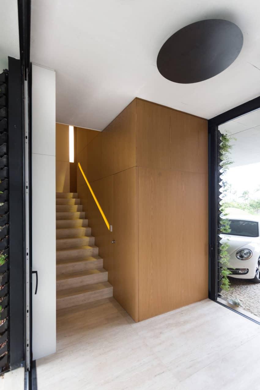 Casa Enseada by Arquitetura Nacional (16)