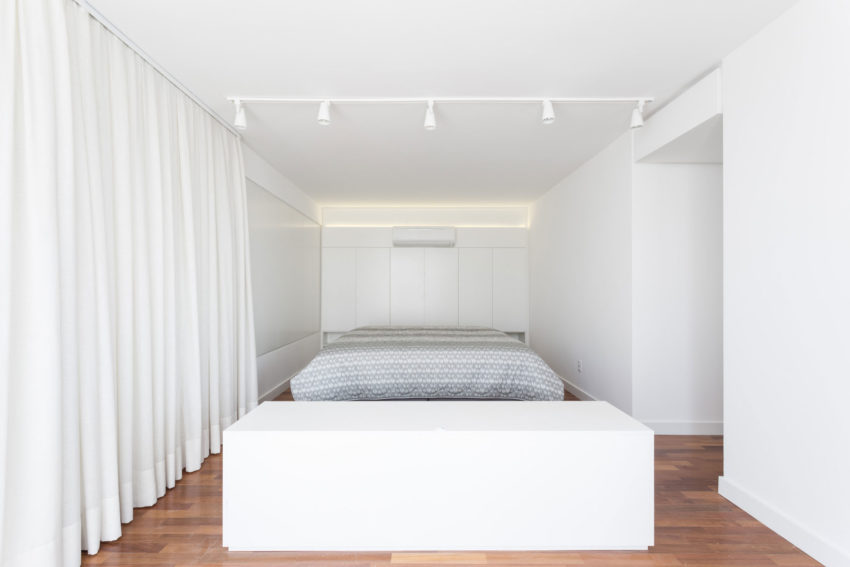 Casa Enseada by Arquitetura Nacional (17)