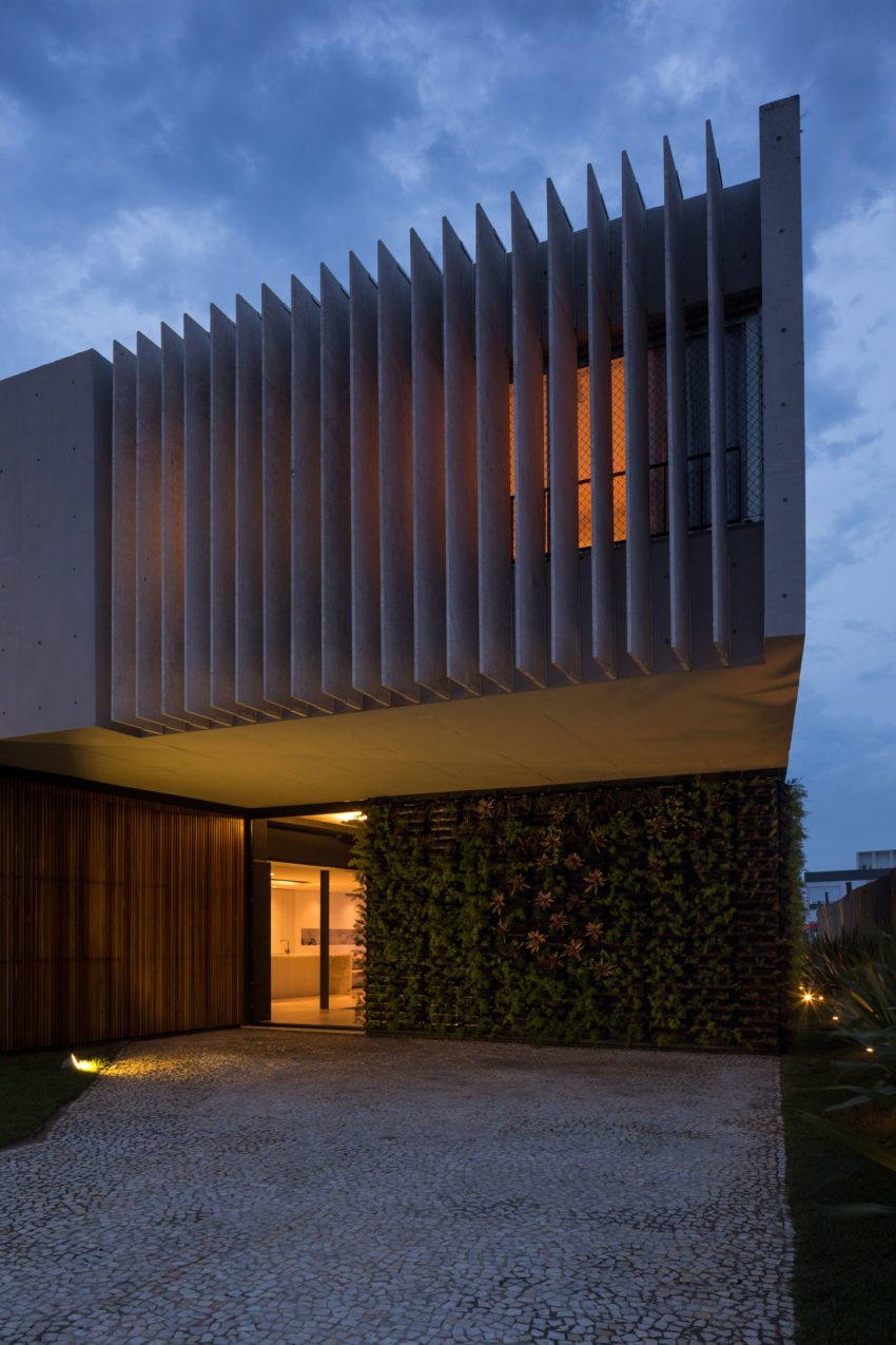 Casa Enseada by Arquitetura Nacional (20)
