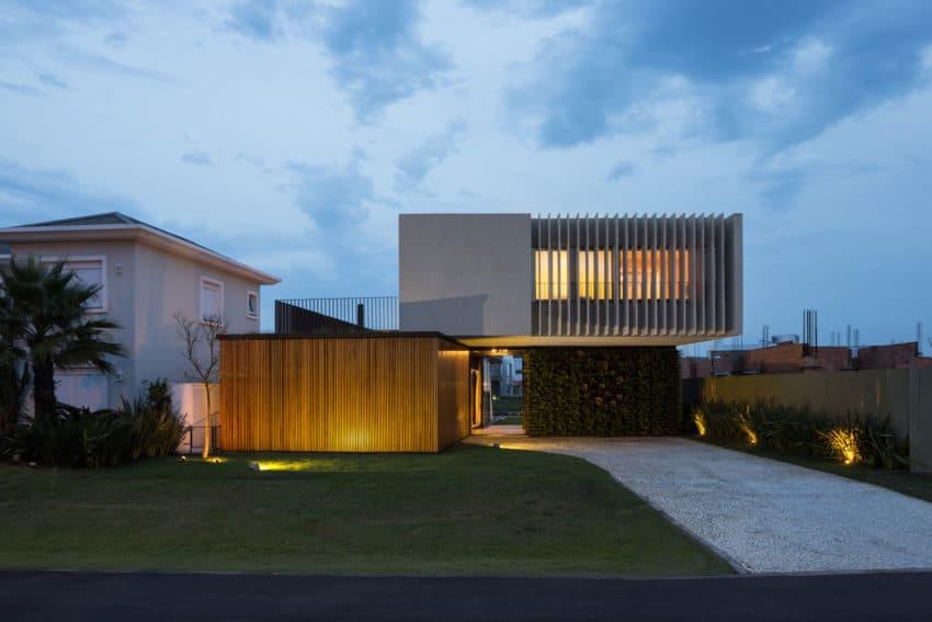Casa Enseada by Arquitetura Nacional (21)