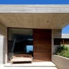 Casa Paravicini by Cristian Hrdalo (5)