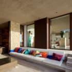 Casa Paravicini by Cristian Hrdalo (7)