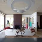 Casa Paravicini by Cristian Hrdalo (8)