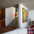Casa Paravicini by Cristian Hrdalo (9)