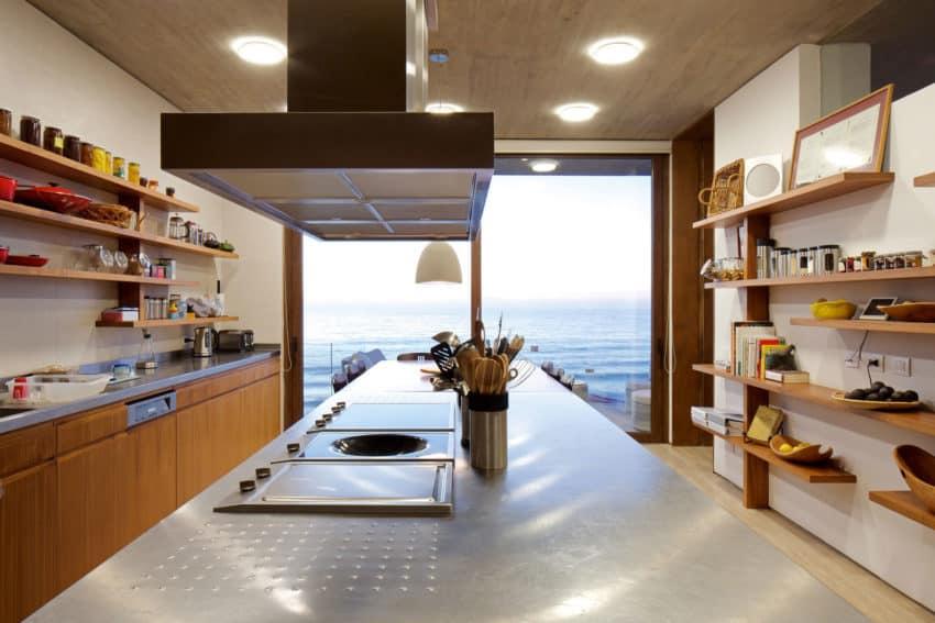 Casa Paravicini by Cristian Hrdalo (11)
