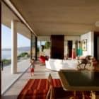 Casa Paravicini by Cristian Hrdalo (12)