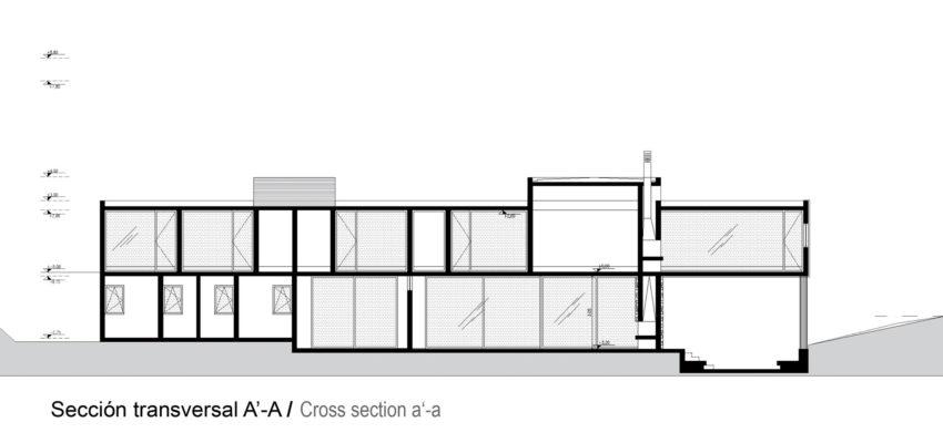 Casa Paravicini by Cristian Hrdalo (19)