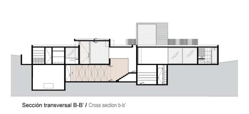 Casa Paravicini by Cristian Hrdalo (20)