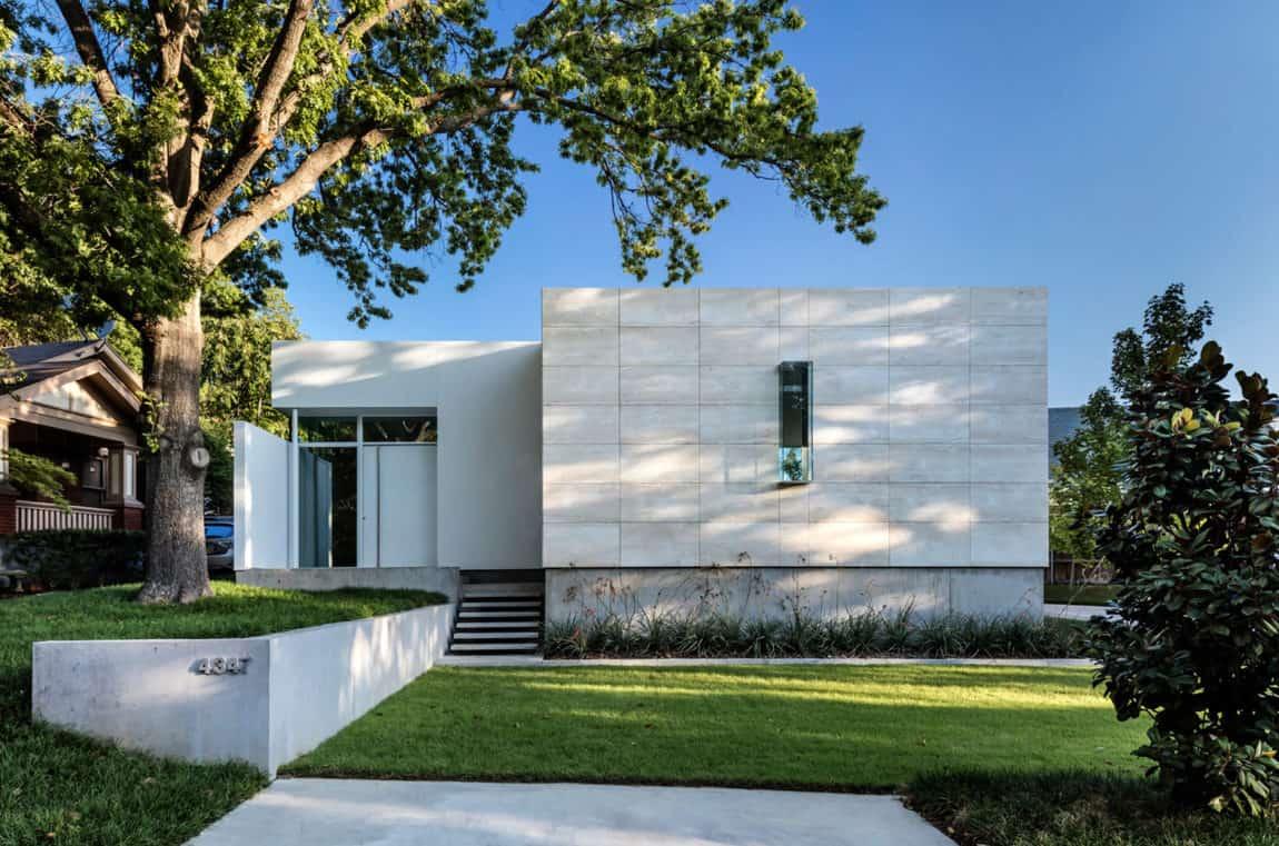 Casa di Luce by Morrison Dilworth + Walls (1)
