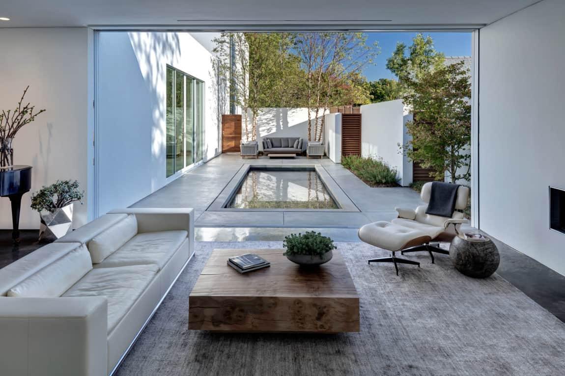 Casa di Luce by Morrison Dilworth + Walls (3)