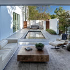 Casa di Luce by Morrison Dilworth + Walls (3)
