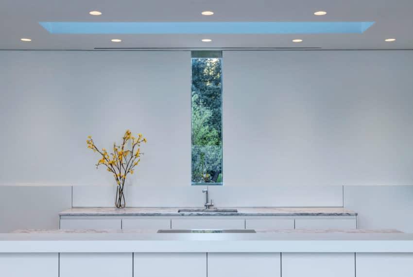 Casa di Luce by Morrison Dilworth + Walls (4)