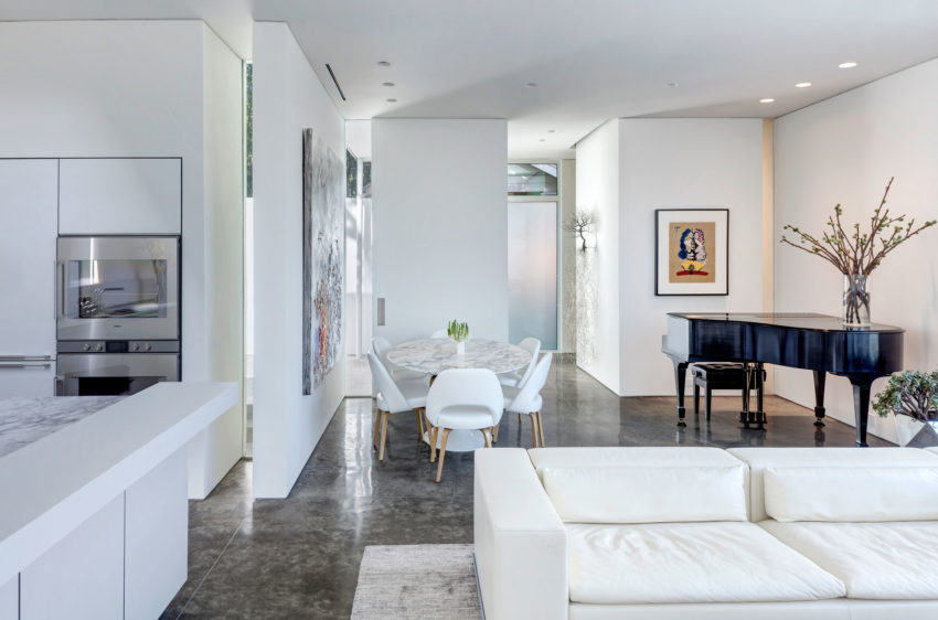 Casa di Luce by Morrison Dilworth + Walls (5)