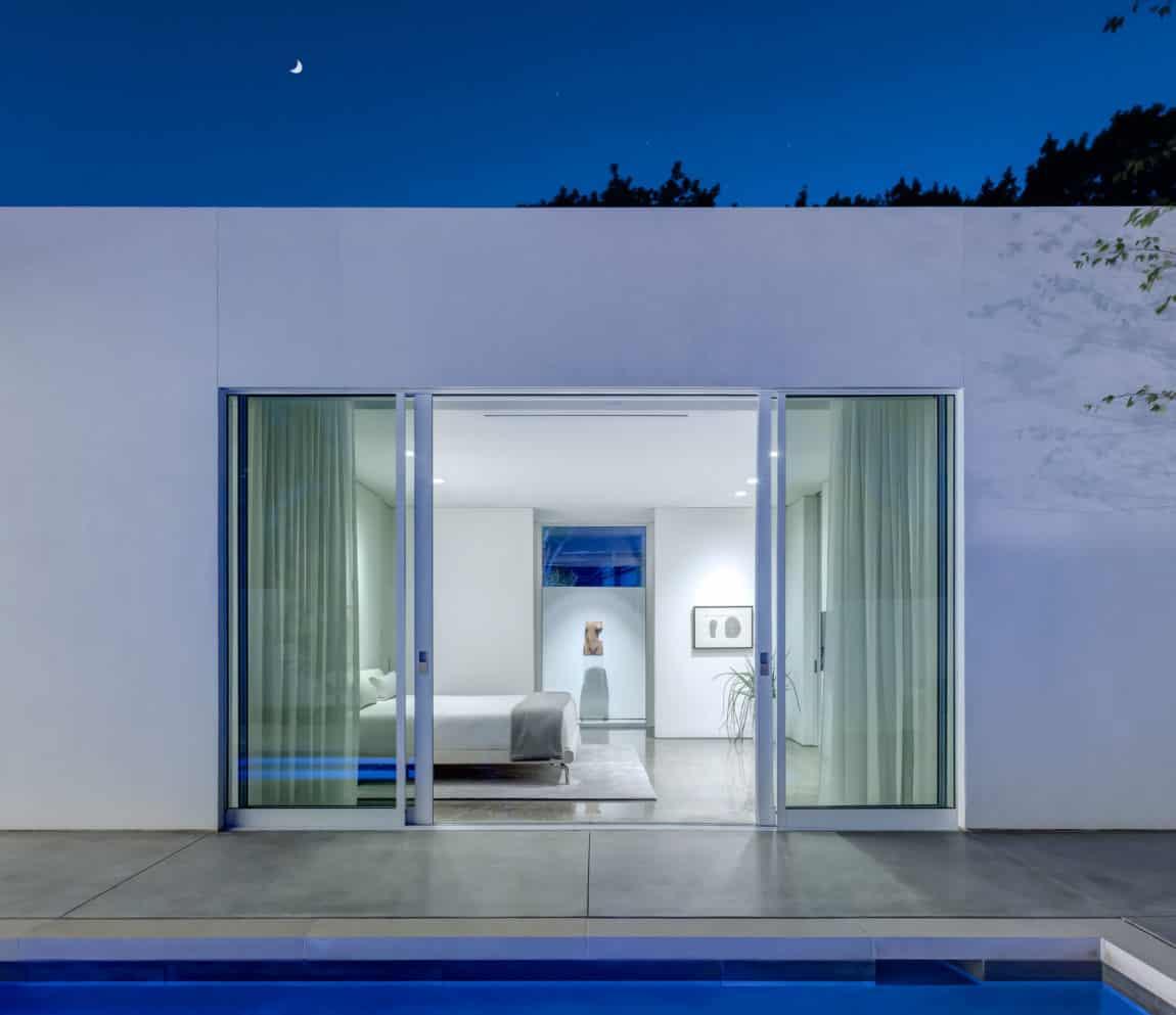 Casa di Luce by Morrison Dilworth + Walls (7)