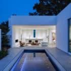 Casa di Luce by Morrison Dilworth + Walls (8)