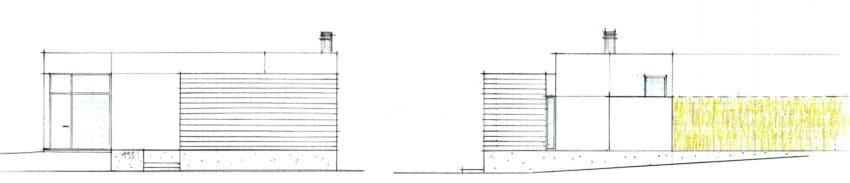 Casa di Luce by Morrison Dilworth + Walls (10)