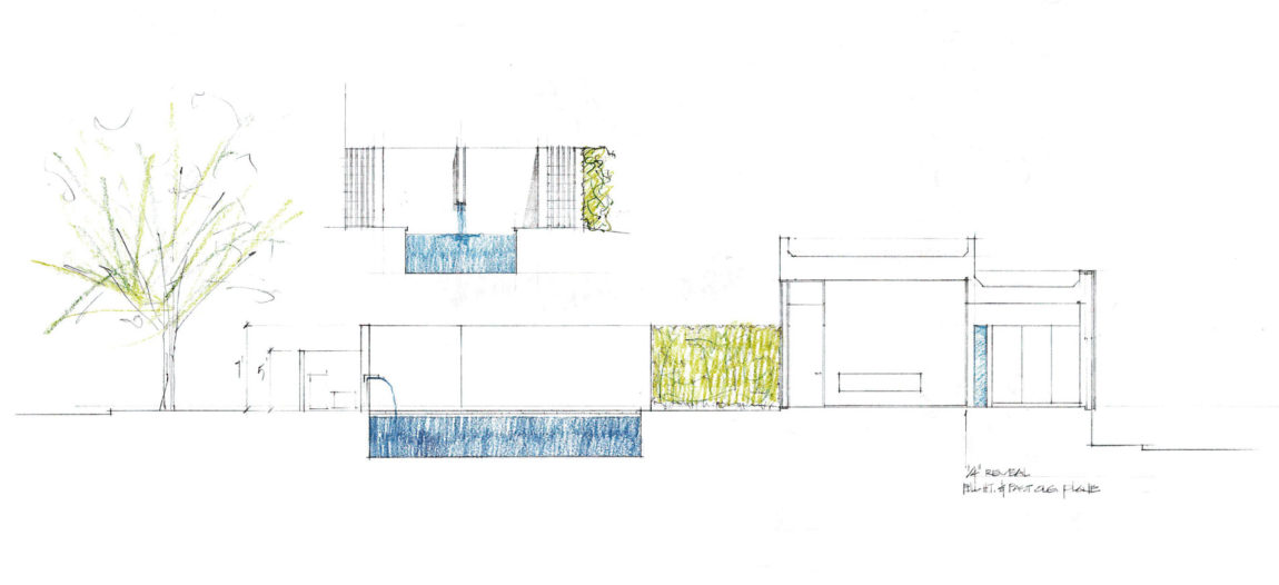 Casa di Luce by Morrison Dilworth + Walls (11)