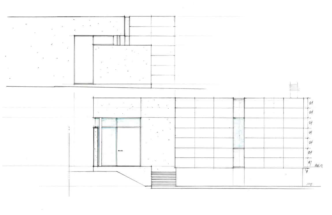 Casa di Luce by Morrison Dilworth + Walls (12)