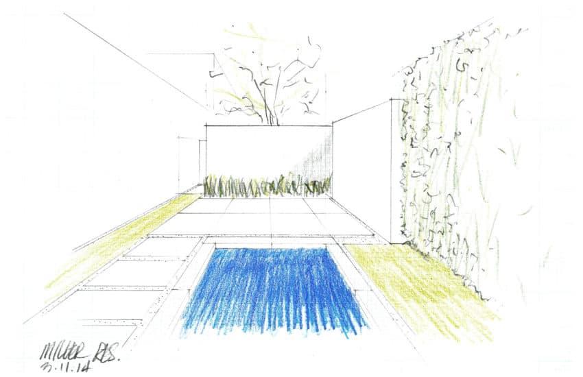 Casa di Luce by Morrison Dilworth + Walls (13)