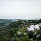 Casa na Gateira by Camarim Arquitectos (2)