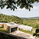 Casa na Gateira by Camarim Arquitectos (4)