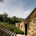 Casa na Gateira by Camarim Arquitectos (8)