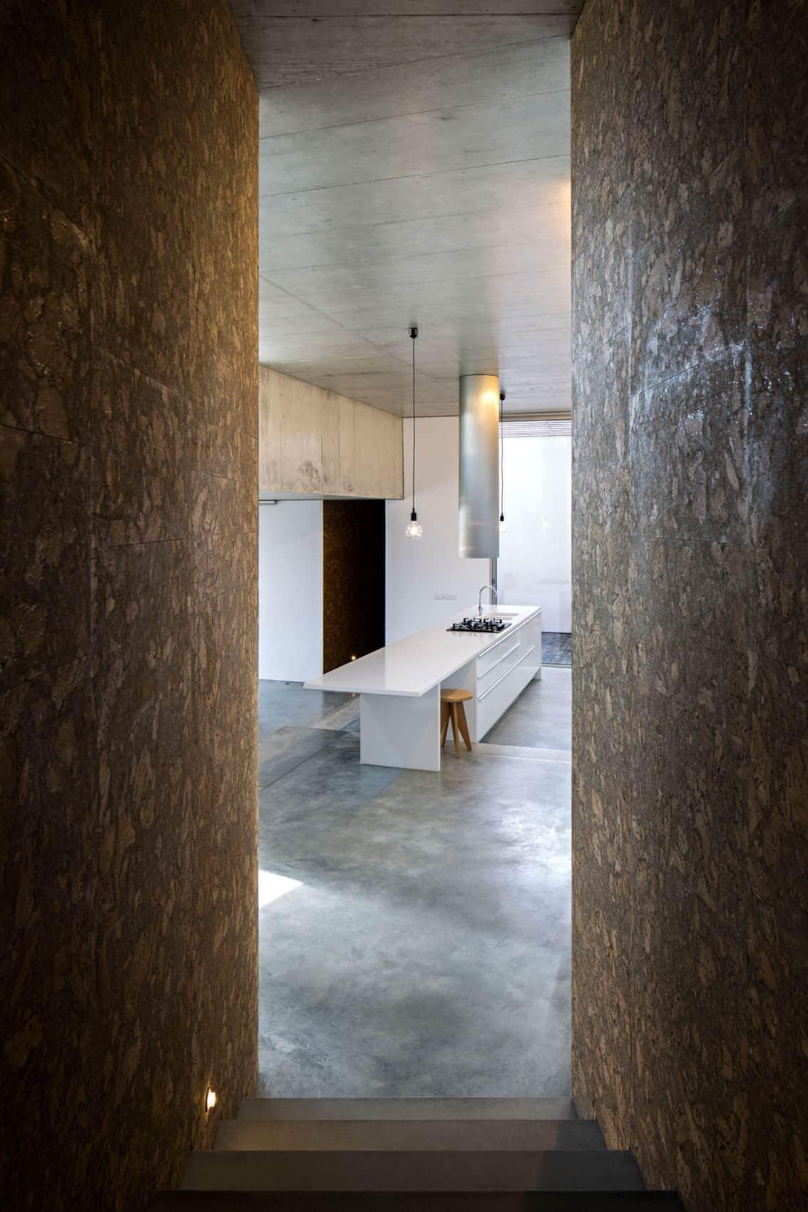 Casa na Gateira by Camarim Arquitectos (14)