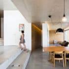Casa na Gateira by Camarim Arquitectos (15)