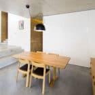 Casa na Gateira by Camarim Arquitectos (16)